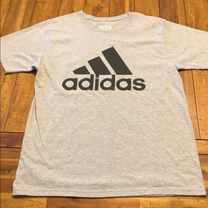 Adidas The Go-To Tee
